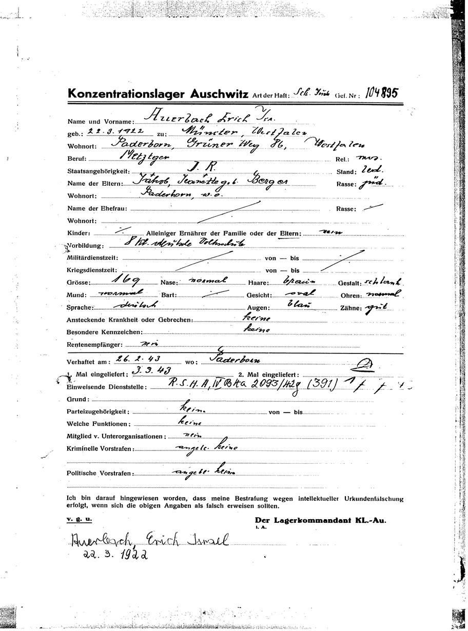 https://www.statistik-des-holocaust.de/HPB_Auerbach%20Erich.jpg